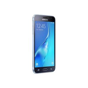 SMARTPHONE Samsung Galaxy J3 (2016) Duos SM-J320F-DS smartpho