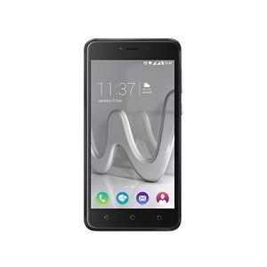 SMARTPHONE Smartphone WIKO MOBILE LENNY3 MAX GREY 5 Quad-Core