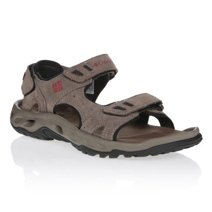 Sandales Ventmeister mud sandales