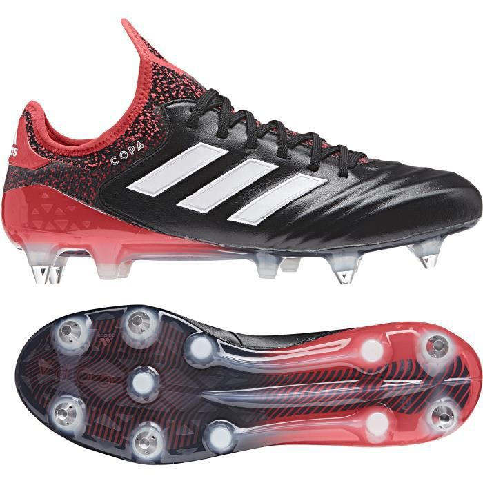Chaussures de football adidas Copa 18.1 SG