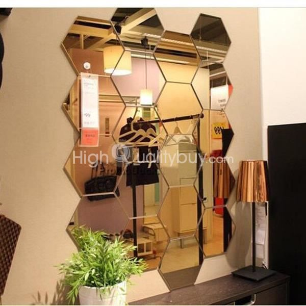 miroir deco moderne achat vente miroir deco moderne. Black Bedroom Furniture Sets. Home Design Ideas