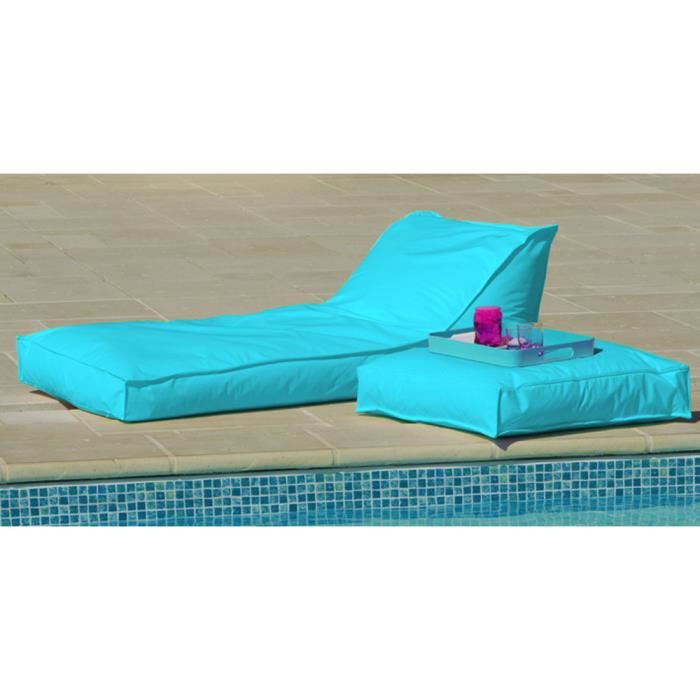 matelas de bain de soleil achat vente coussin d. Black Bedroom Furniture Sets. Home Design Ideas