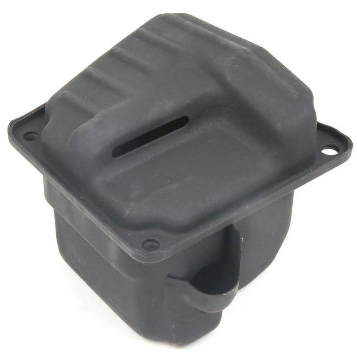 Pot d/échappement pour tron/çonneuse Stihl 044 MS440 Pi/èce neuve