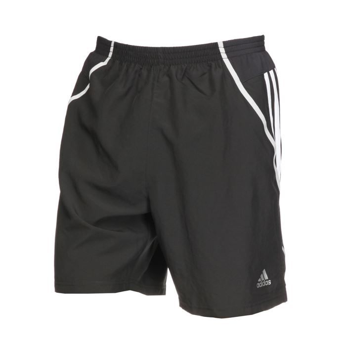 adidas short de running homme achat vente short bermuda adidas short de running homme. Black Bedroom Furniture Sets. Home Design Ideas