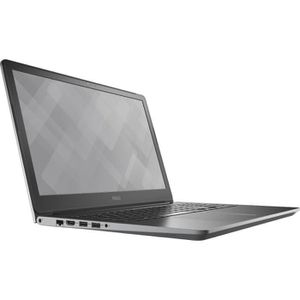 DELL PC Portable Vostro 15 5568 - 15.6\
