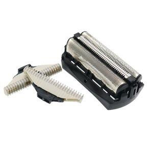 RASOIR ÉLECTRIQUE Tête de rasoir pour Philips QC5550 QC5580 Tête de