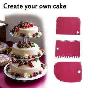 40 x Jetable Glaçage Sacs Sugarcraft Fondant Gâteaux Décoration Cupcake Piping