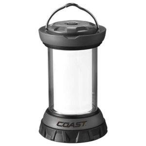 LAMPE - LANTERNE Accessoires de pêche Lanternes Coast Eal12