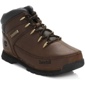 timberland marron homme pas cher