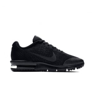 premium selection bce00 3d6f1 BASKET Chaussures Nike Air Max Sequent 2 GS