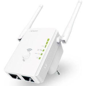 POINT D'ACCÈS STRONG Répéteur Universel 300  Mbit/s