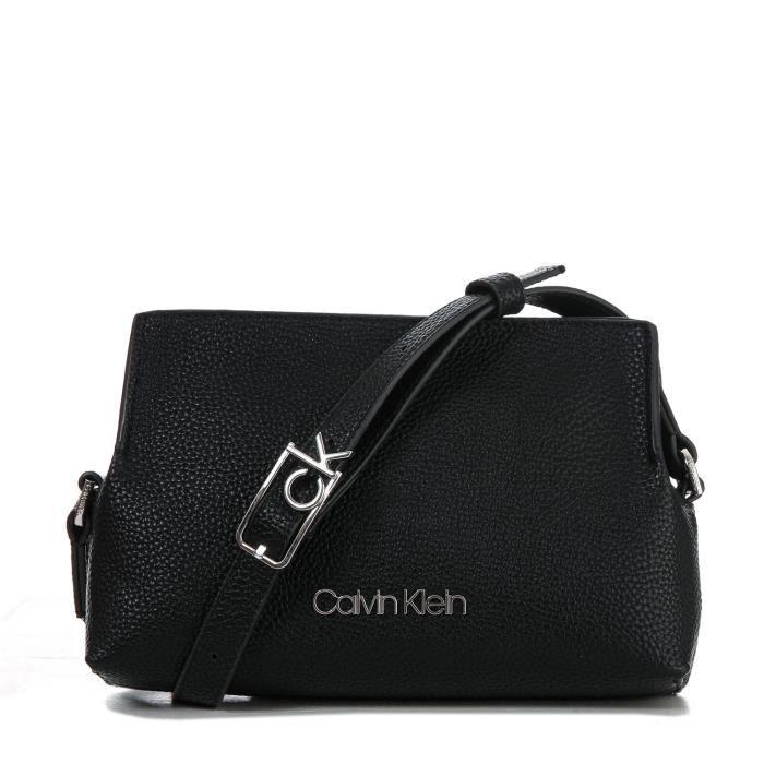 Sac Calvin Klein Crossbody