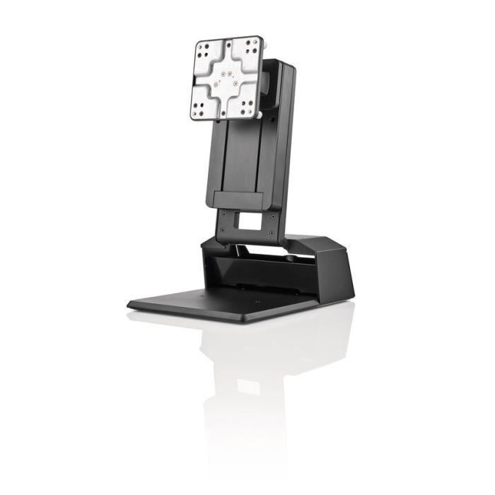 FUJITSU Support moniteur et ordinateur de bureau Universal - Jusqu'à 24 pouces