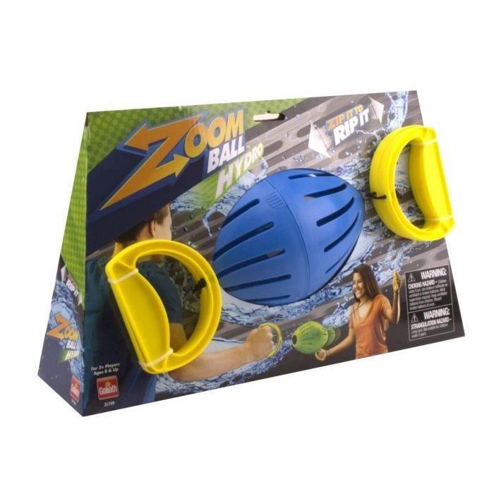 Goliath - Zoom Ball Hydro -