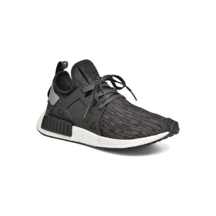 BASKET CHAUSSURES ADIDAS NMD_XR1 PK S77195
