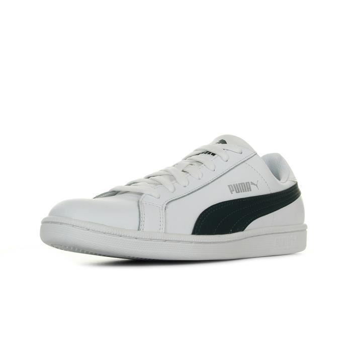 Baskets Puma Puma Smash L