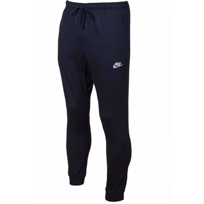 Pantalon de survêtement Nike Sportswear Air 918326 355