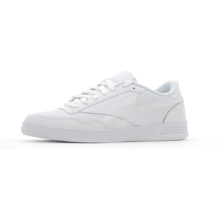 Chaussures basses Reebok Royal Techque T