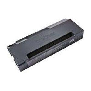 CARTOUCHE IMPRIMANTE BROTHER - Cartouche d'encre HC-05BK - Haute capaci