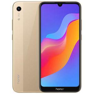 SMARTPHONE Huawei HONOR 8A 32 Go Or