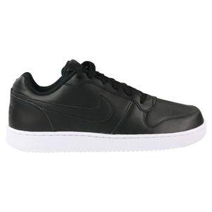 BASKET NIKE Women's Ebernon Low Sneaker KYDZD Taille-40 1
