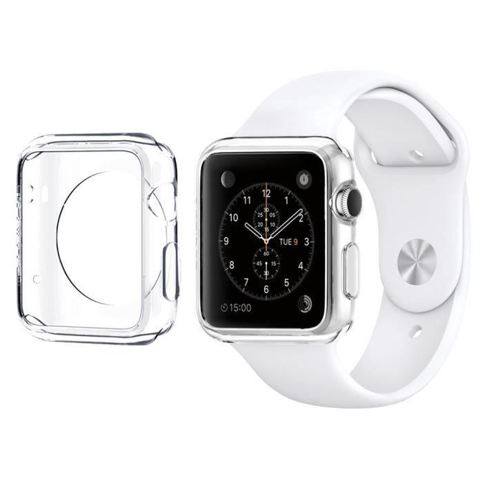 Bumper Apple Watch 38 mm
