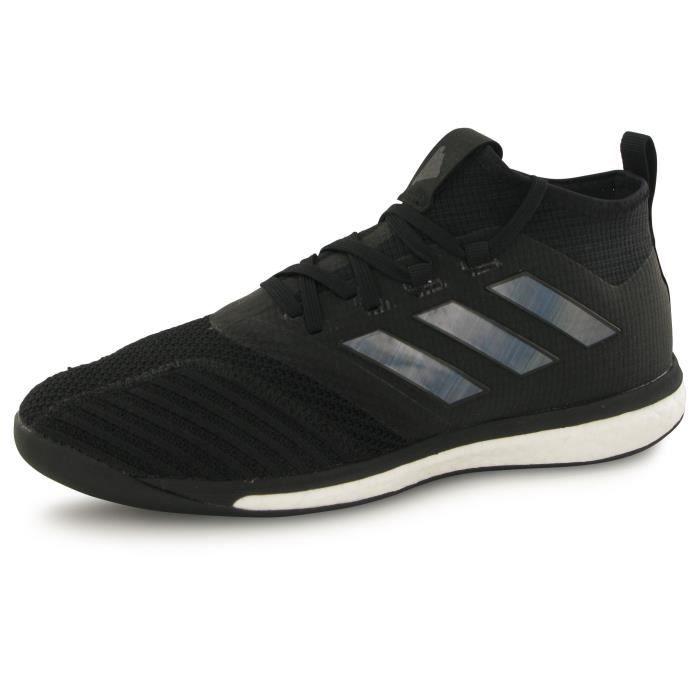 Adidas Performance Ace Tango 17.1 Tr noir, chaussures de football homme