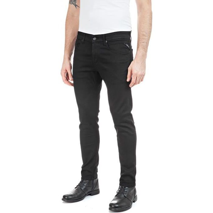 Replay Jeans Homme M1008.000.85B010-098