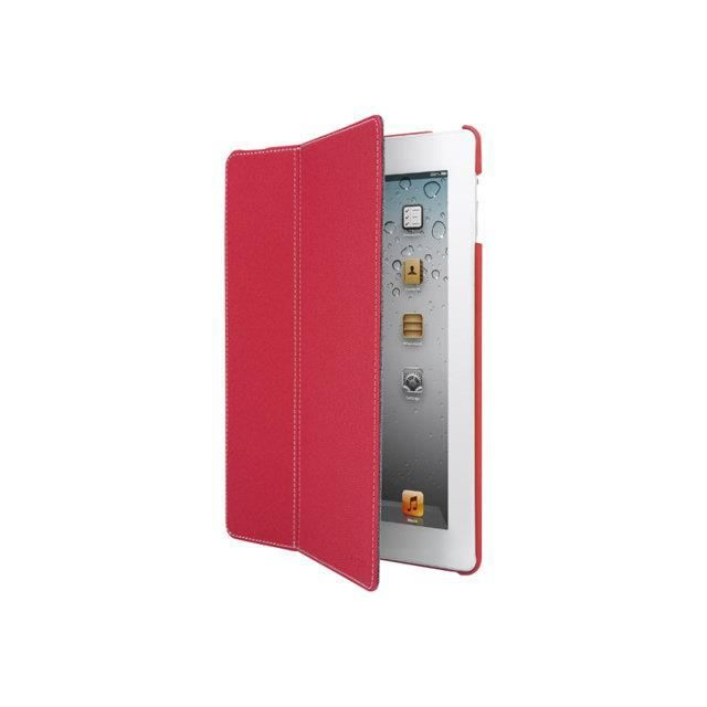 Targus Premium Click-In Case for The new iPad -…