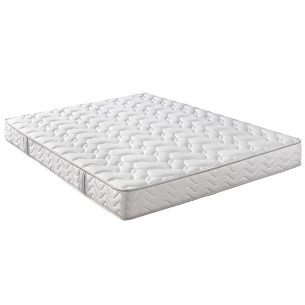 matelas alitea libertys 120x200 latex achat vente matelas cdiscount. Black Bedroom Furniture Sets. Home Design Ideas