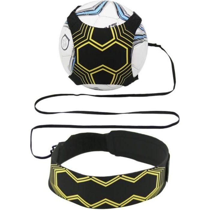 HECKBO/® 1x protection pour ceinture de s/écurit/é avec motif de foot footballeur jeune 21x ceintures de s/écurit/é /épauli/ère protection ceinture si/èges auto coussins de ceinture pour enfants gar/çon