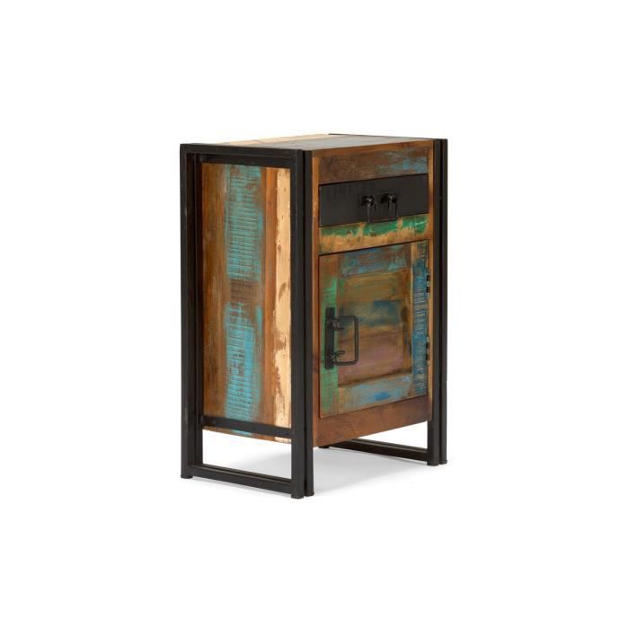 armoire basse armoire basse chambre dernier cabinet. Black Bedroom Furniture Sets. Home Design Ideas