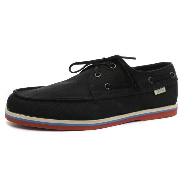 Vans Homme Chaussure