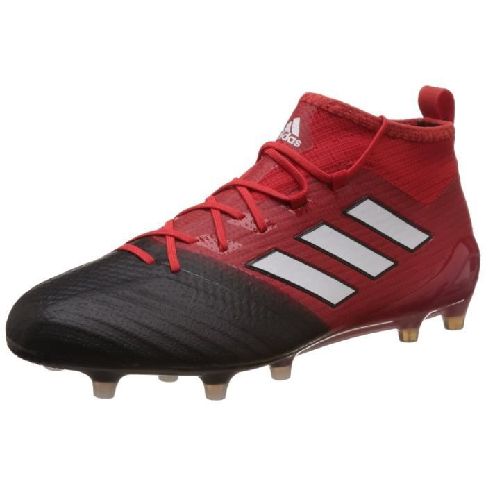 best website 2f452 d24c4 ... official chaussures de football adidas ace 171 primeknit fg pour  chaussures de fo a3595 bfdeb