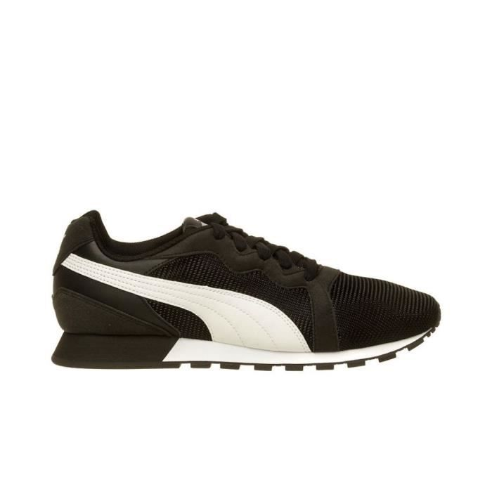 Chaussures Puma Pacer