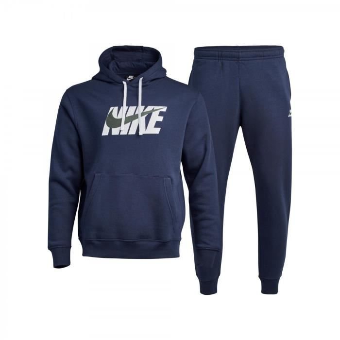 ensemble nike usa