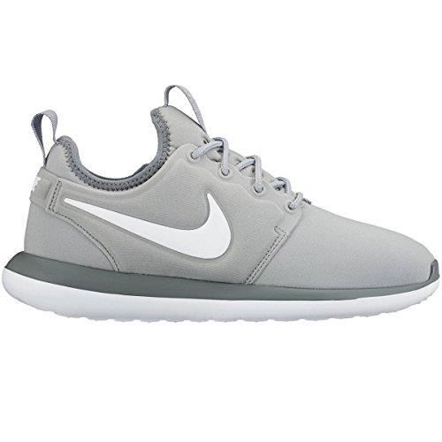 nike chaussure hommes fitness