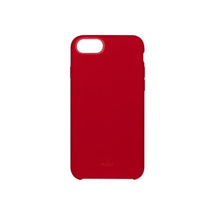 puro icon coque de protection pour telephone porta