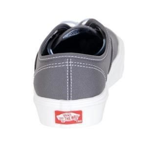 Vans Lite Gris Baskets Authentic Lite Baskets Authentic Baskets Vans Vans Authentic Lite Gris Gris Baskets tBOqw