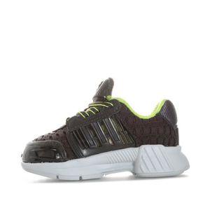 sports shoes fabdf a0ad6 ... BASKET Baskets adidas Originals Climacool pour enfant en. ‹›