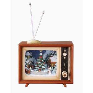POUPON Poupon DHRB5 action musicale sleders tv éclairés 9