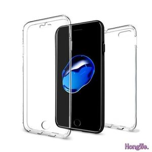 coque iphone 7 double face