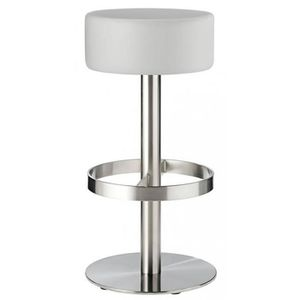 Protection tabouret de bar achat vente protection for Siege de cuisine hauteur