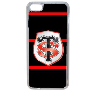 coque iphone 6 rugby toulouse