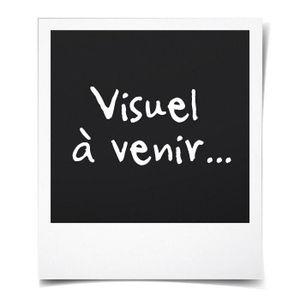 JETÉE DE LIT - BOUTIS reference jetee de lit - boutis - couvre-lit Disti