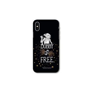 coque iphone x harry potter