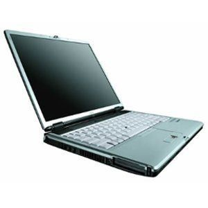 ORDINATEUR PORTABLE Fujitsu Siemens LifeBook s7110 : Intel Core2Duo…