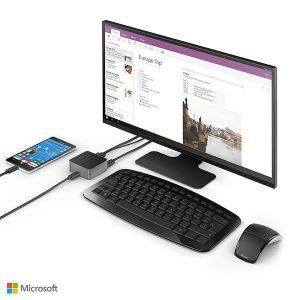 SUPPORT DE BASE Station d'accueil Microsoft HD-500 pour Microsoft