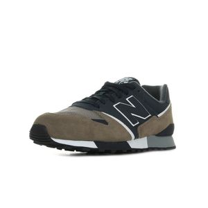 claquette homme new balance