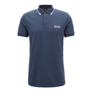 POLO Polo Hugo Boss